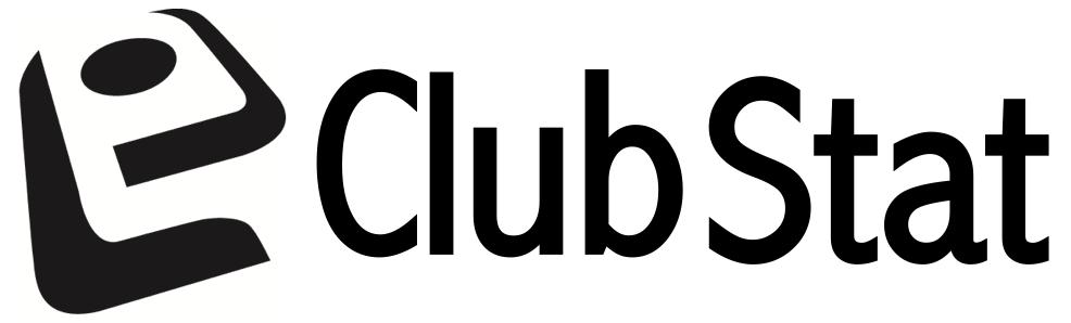 ClubStat @LPL